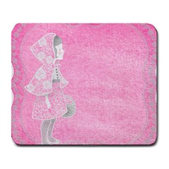 Tag 1659629 1920 Large Mousepads by vintage2030