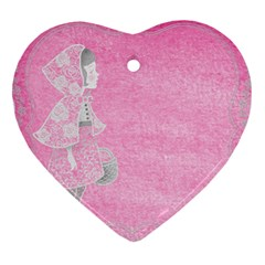 Tag 1659629 1920 Heart Ornament (two Sides) by vintage2030
