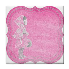 Tag 1659629 1920 Face Towel by vintage2030
