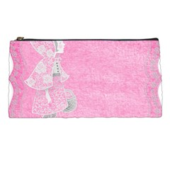 Tag 1659629 1920 Pencil Cases by vintage2030