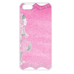 Tag 1659629 1920 Apple Iphone 5 Seamless Case (white) by vintage2030