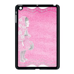 Tag 1659629 1920 Apple Ipad Mini Case (black) by vintage2030