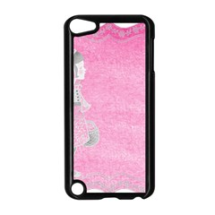 Tag 1659629 1920 Apple Ipod Touch 5 Case (black) by vintage2030