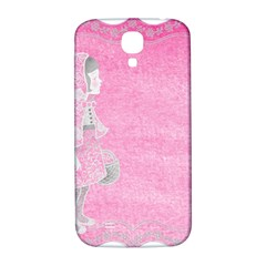 Tag 1659629 1920 Samsung Galaxy S4 I9500/i9505  Hardshell Back Case by vintage2030