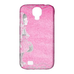 Tag 1659629 1920 Samsung Galaxy S4 Classic Hardshell Case (pc+silicone) by vintage2030