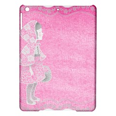 Tag 1659629 1920 Ipad Air Hardshell Cases by vintage2030