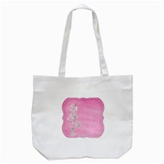 Tag 1659629 1920 Tote Bag (white) by vintage2030