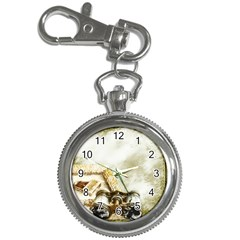Background 1660942 1920 Key Chain Watches by vintage2030