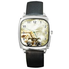 Background 1660942 1920 Square Metal Watch by vintage2030