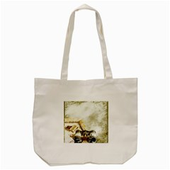Background 1660942 1920 Tote Bag (cream) by vintage2030