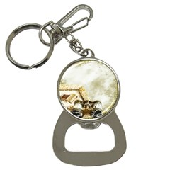 Background 1660942 1920 Bottle Opener Key Chains by vintage2030