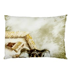 Background 1660942 1920 Pillow Case by vintage2030