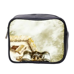 Background 1660942 1920 Mini Toiletries Bag (two Sides) by vintage2030