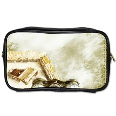 Background 1660942 1920 Toiletries Bag (two Sides) by vintage2030