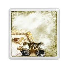 Background 1660942 1920 Memory Card Reader (square) by vintage2030