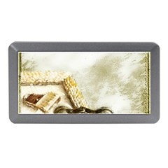 Background 1660942 1920 Memory Card Reader (mini) by vintage2030