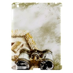 Background 1660942 1920 Apple Ipad 3/4 Hardshell Case (compatible With Smart Cover) by vintage2030