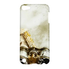 Background 1660942 1920 Apple Ipod Touch 5 Hardshell Case by vintage2030
