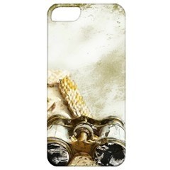 Background 1660942 1920 Apple Iphone 5 Classic Hardshell Case by vintage2030