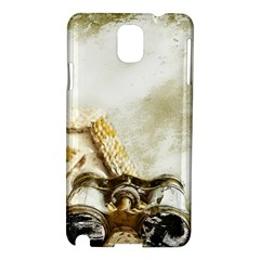 Background 1660942 1920 Samsung Galaxy Note 3 N9005 Hardshell Case by vintage2030