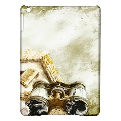Background 1660942 1920 Ipad Air Hardshell Cases by vintage2030