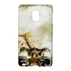 Background 1660942 1920 Samsung Galaxy Note Edge Hardshell Case by vintage2030