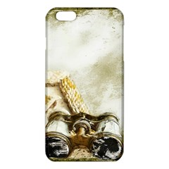 Background 1660942 1920 Iphone 6 Plus/6s Plus Tpu Case by vintage2030
