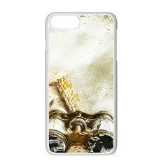 Background 1660942 1920 Apple Iphone 7 Plus Seamless Case (white) by vintage2030