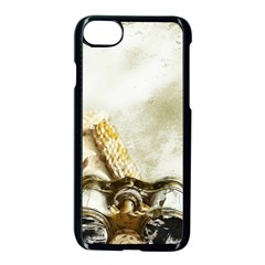 Background 1660942 1920 Apple Iphone 8 Seamless Case (black) by vintage2030