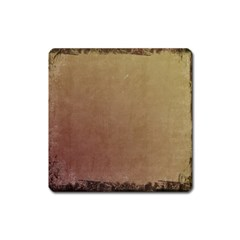 Background 1667478 1920 Square Magnet by vintage2030