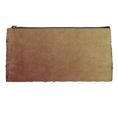 Background 1667478 1920 Pencil Cases by vintage2030