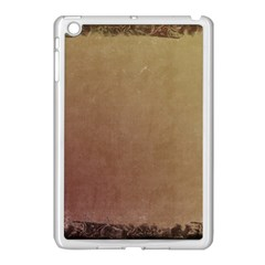 Background 1667478 1920 Apple Ipad Mini Case (white) by vintage2030