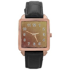 Background 1667478 1920 Rose Gold Leather Watch  by vintage2030