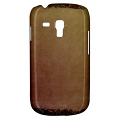 Background 1667478 1920 Samsung Galaxy S3 Mini I8190 Hardshell Case by vintage2030