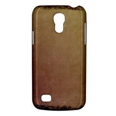 Background 1667478 1920 Samsung Galaxy S4 Mini (gt I9190) Hardshell Case  by vintage2030