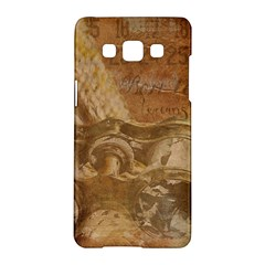 Background 1660940 1920 Samsung Galaxy A5 Hardshell Case  by vintage2030
