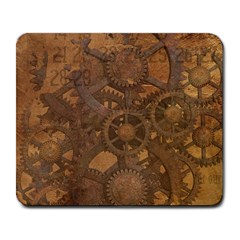 Background 1660920 1920 Large Mousepads by vintage2030
