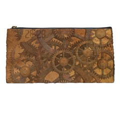 Background 1660920 1920 Pencil Cases by vintage2030