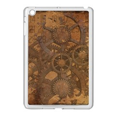 Background 1660920 1920 Apple Ipad Mini Case (white) by vintage2030