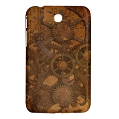 Background 1660920 1920 Samsung Galaxy Tab 3 (7 ) P3200 Hardshell Case  by vintage2030