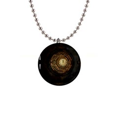 Steampunk 1636156 1920 Button Necklaces by vintage2030