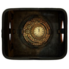 Steampunk 1636156 1920 Netbook Case (large) by vintage2030