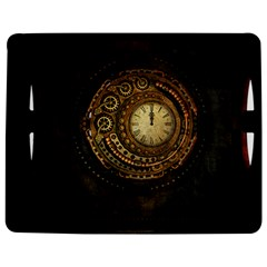 Steampunk 1636156 1920 Jigsaw Puzzle Photo Stand (rectangular) by vintage2030