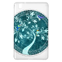 Tag 1763342 1280 Samsung Galaxy Tab Pro 8 4 Hardshell Case by vintage2030