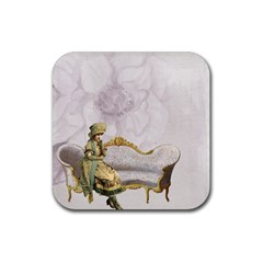 Background 1659612 1920 Rubber Coaster (square)  by vintage2030