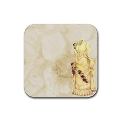 Background 1659622 1920 Rubber Coaster (square)  by vintage2030