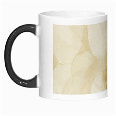 Background 1659622 1920 Morph Mugs by vintage2030
