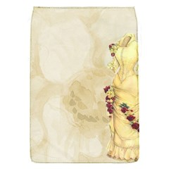 Background 1659622 1920 Removable Flap Cover (s) by vintage2030