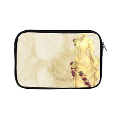 Background 1659622 1920 Apple Ipad Mini Zipper Cases by vintage2030