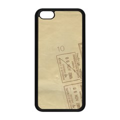 Background 1659638 1920 Apple Iphone 5c Seamless Case (black) by vintage2030